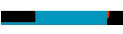 Biuro Projektów - Strona główna